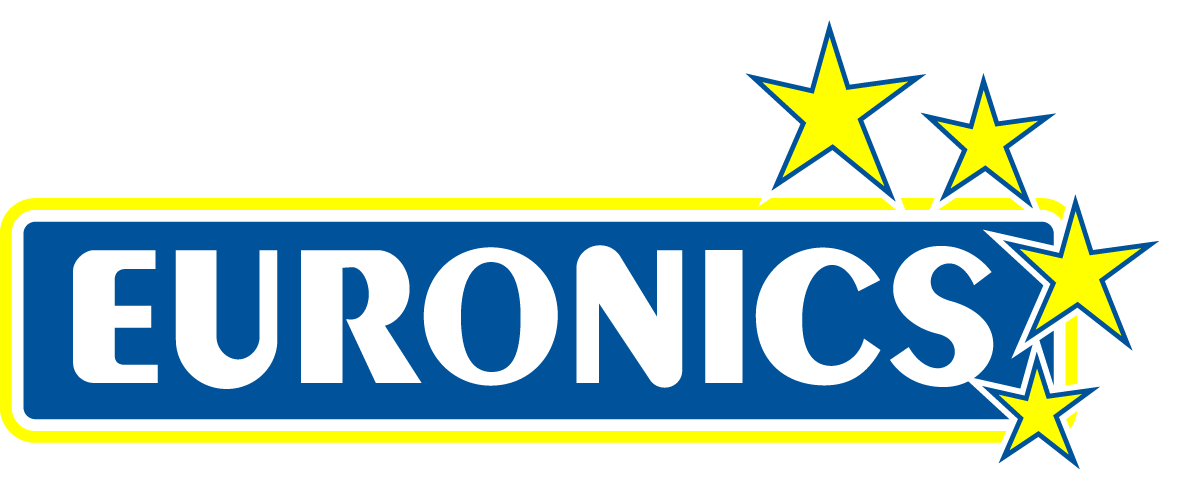 Euronics Service Center Friesoythe